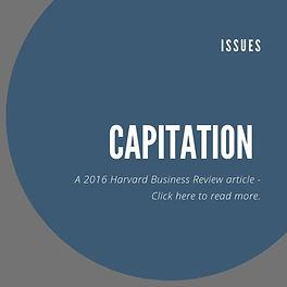 capitation.jpg