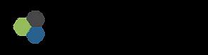 Robindale Logo.png