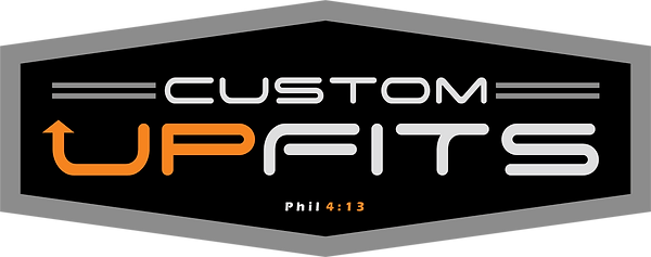 Custom Upfits Logo.png