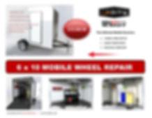 6x10 wheel trailer.jpg