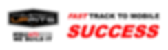 FAST TRACK LOGO (2).png
