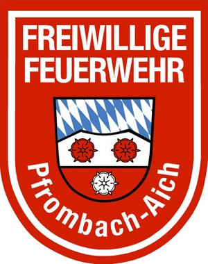 abzeichen-ffw-pfrombach-aich