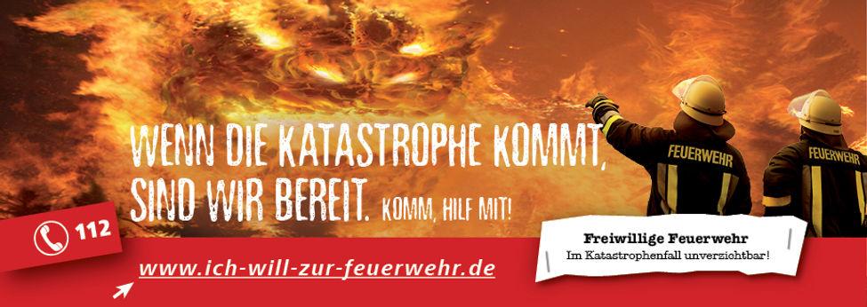ks-kampagne_e-mail_signatur_feuer-monste