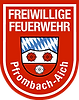 abzeichen-ffw-pfrombach-aich.png