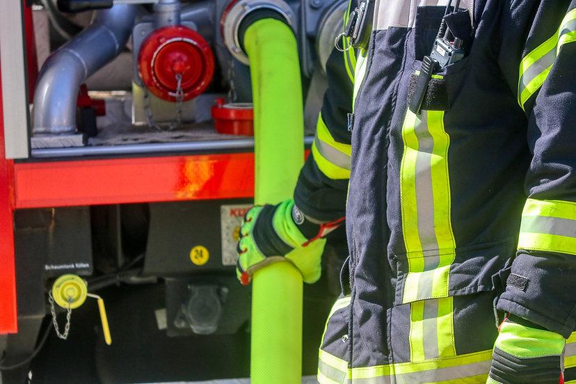 fire-5007077_1920.jpg