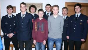 FFW Jugend