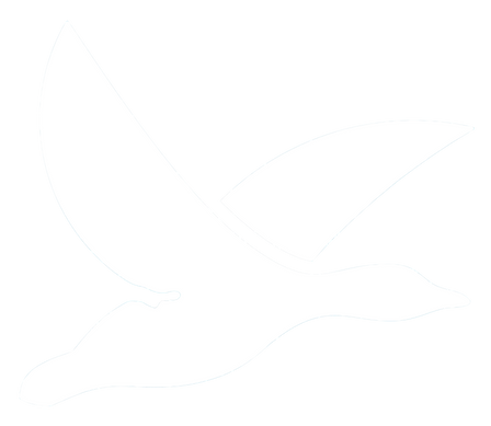 Logo_Ente_weiss.png