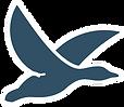 Logo_Ente_900px_weisserRand.png