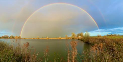 Regenbogen2 - 1 Kopie.jpg
