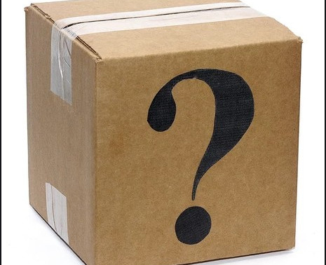 Cross: 'o' box ou 'a' box?