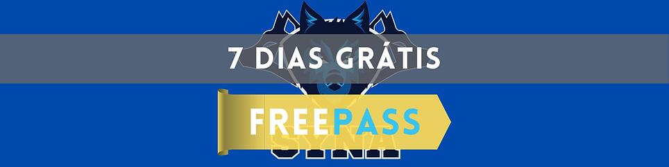 Capa Free Pass 7 Dias.png