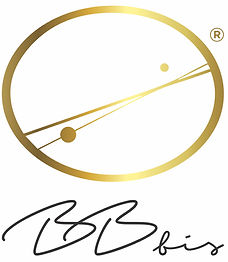 Logotipo BBbis.jpg