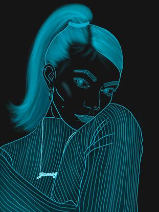 Untitled_Artwork-1.PNG
