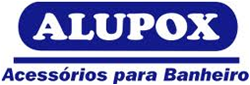 Alupox