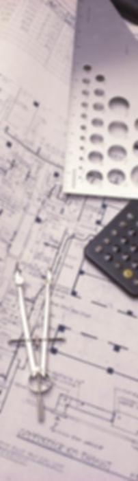 consultoria em gestão de obras