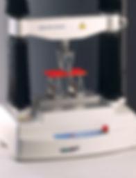 tahdplusc-1.jpg