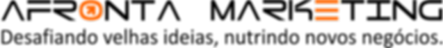 Palestrante
