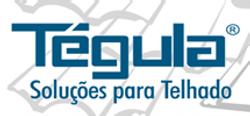 Tégula
