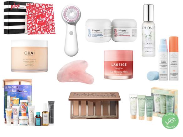 Gift Guide - Beauty Lover