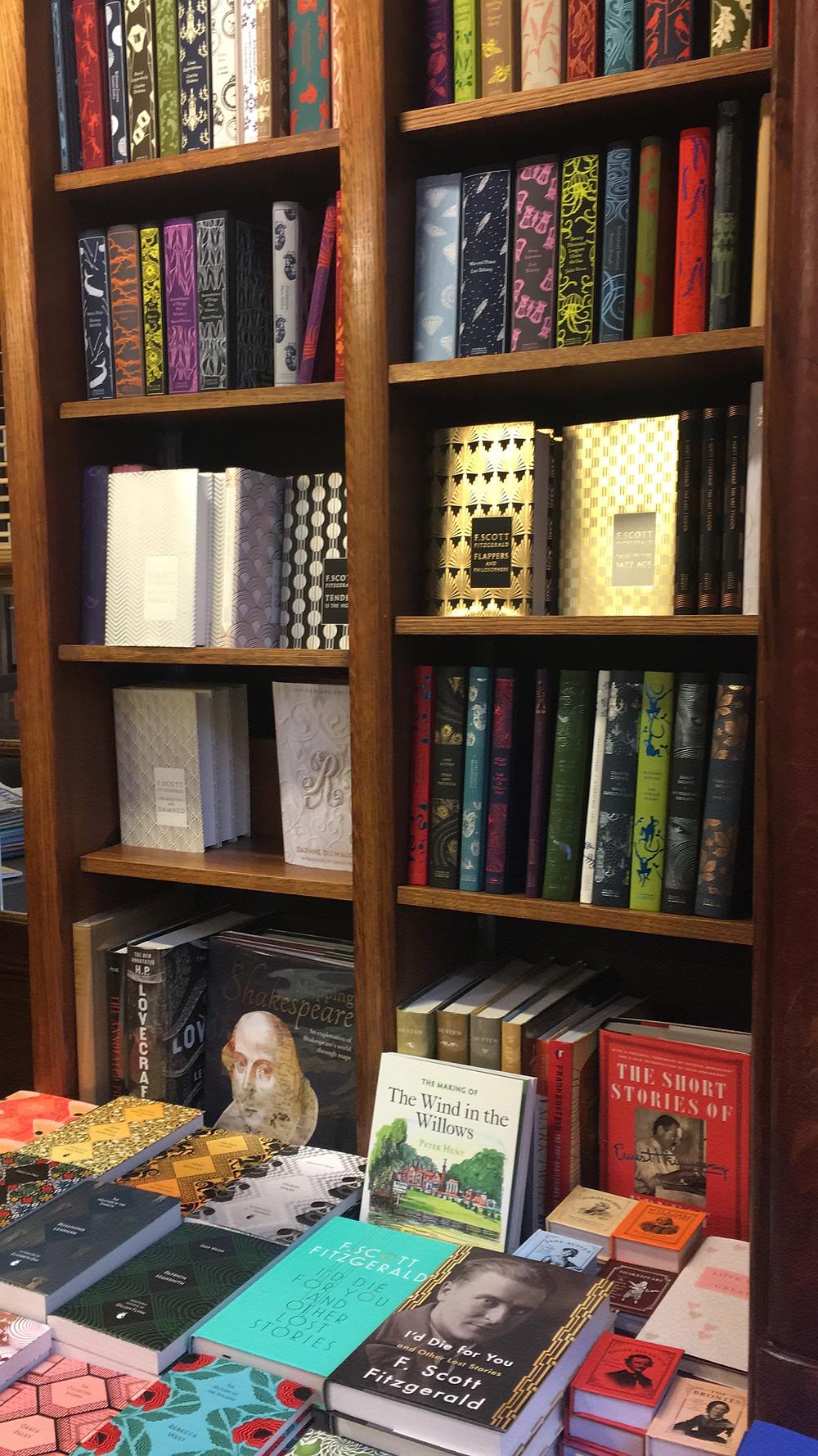 librarie galignani