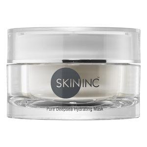 Skin Inc Deepsea Hydrating Mask