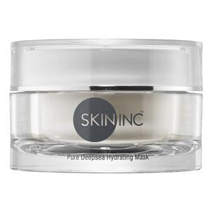 Sunday Skin Care
