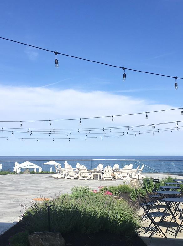 Maine & Boston Summer Vacation
