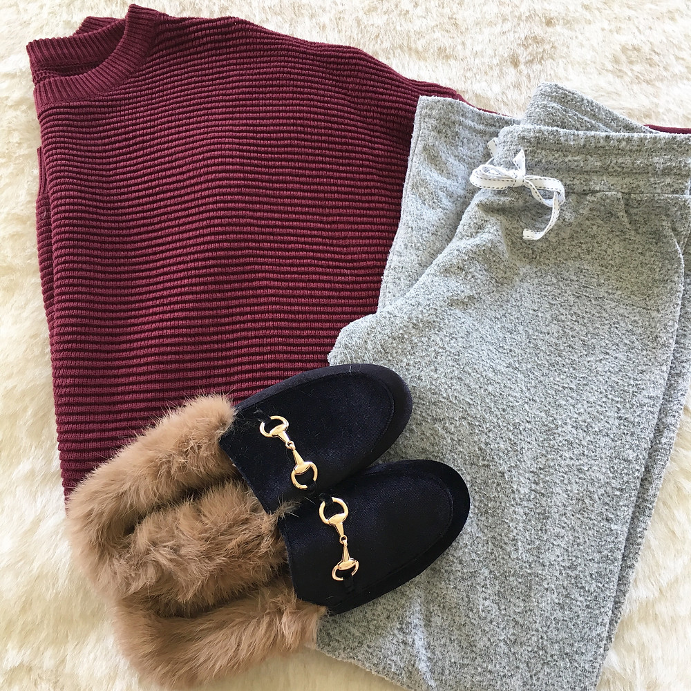 instagram outfit
