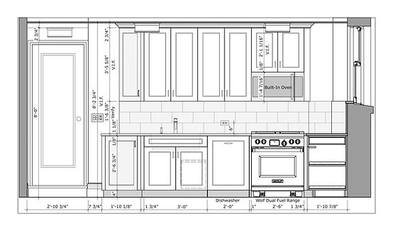 Kitchen Page - Elevation Drawing  (1).jp