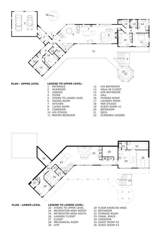 Berkshire Mountain House - Drawing.jpeg