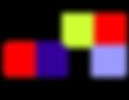 ms design logo_clean.png