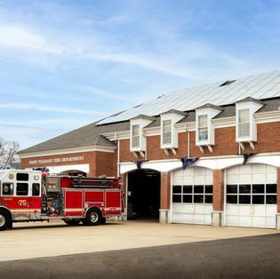 20210331_tp_firehouse75_2.jpg