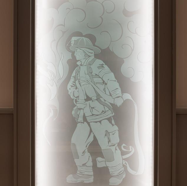 20210331_tp_firehouse75_15.jpg