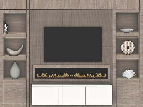 Cammerano Fireplace Render.jpg
