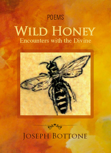Wild-honey Encounters with the Divine.jp