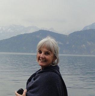 garimnaat lake.jpg