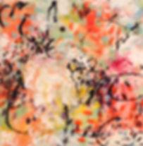 chrysantemum12%3A12_edited.jpg