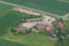 Das Unternehmen inPetershagen-Quetzen