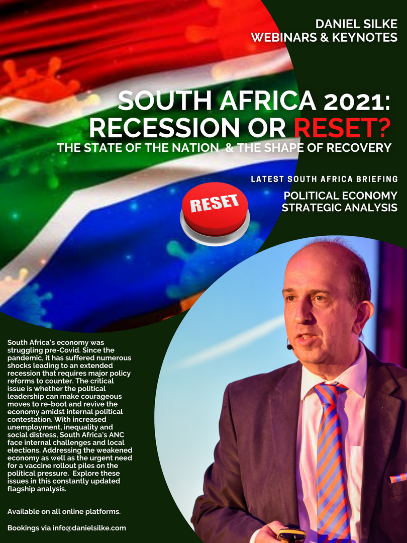 South Africa 2021 RESET direct.png