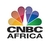 Daniel Silke TV Interview for CNBC Africa