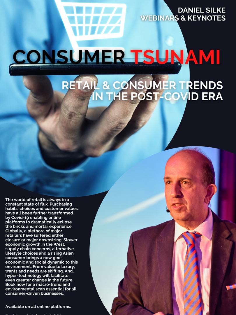 Consumer Tsunami.png