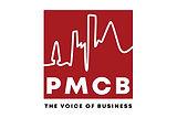PMBC.jpg