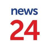 Daniel Silke Column for News24