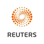 Daniel Silke Quoted in Reuters