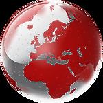 home-globe.png