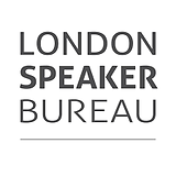 London Speakers.png