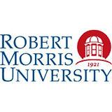 robert-morris-logo (1).jpg