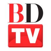 Daniel Silke TV interview with Business Day TV (Arrest of Jacob Zuma)