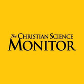 Daniel Silke quoted in Christian Science Monitor