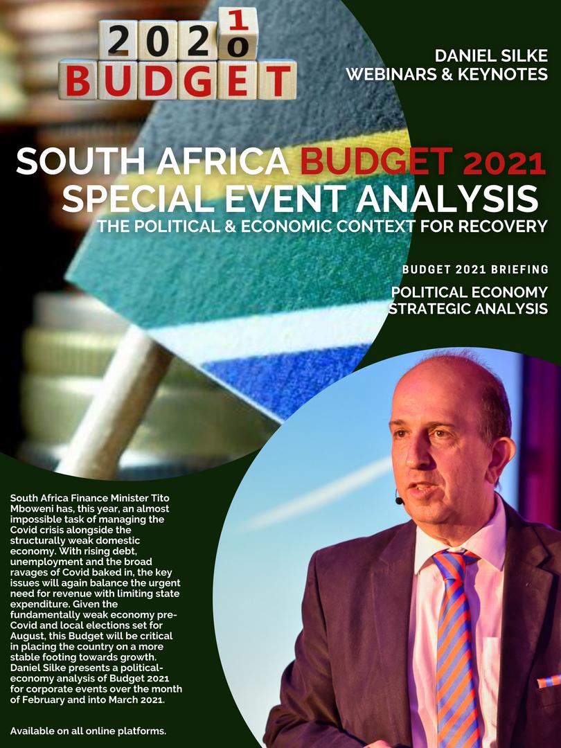 SA 2021 Budget.png